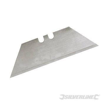 Snap-Proof Utility Blades 10pk
